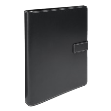 Office Depot Brand Classic Style Magnetic