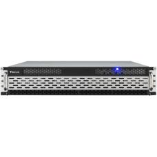 Thecus Windows Storage Server Intel Core
