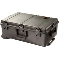 Pelican iM2950 Pelican Storm Case Internal