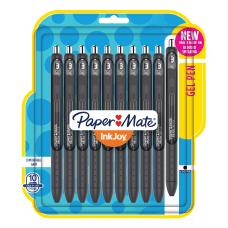 Paper Mate InkJoy Retractable Gel Pens