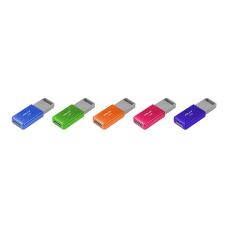 PNY USB 20 Flash Drives 16GB
