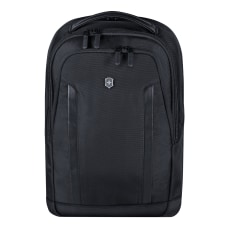 Victorinox Altmont Professional Compact Backpack With