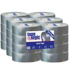 Tape Logic 9 Mil Duct Tape