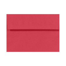LUX Invitation Envelopes With Moisture Closure