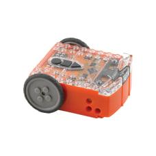 HamiltonBuhl Edison Educational Robot Kits Set