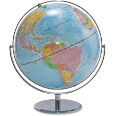 Advantus 12 Political World Globe 13