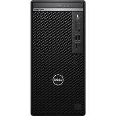 Dell OptiPlex 5090 MT Core i5