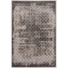 Linon Home D cor Products Banyon