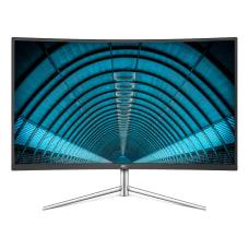 AOC 315 Full HD LED Monitor