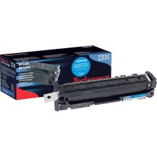 IBM Toner Cartridge Alternative for HP