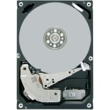 Toshiba X300 Performance Internal Hard Drive
