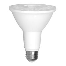 Euri PAR30 Long LED Flood Bulbs