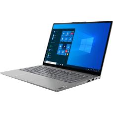 Lenovo ThinkBook 13s G2 ARE 20WC0001US