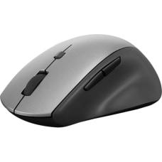 Lenovo ThinkBook Wireless Media Mouse Optical