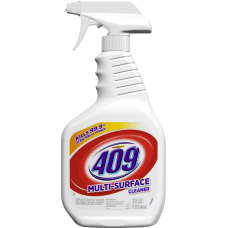Clorox Formula 409 Multi Surface Cleaner