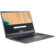 Acer Chromebook 715 CB715 1W CB715
