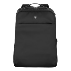 Victorinox Victoria 20 Deluxe Business Backpack