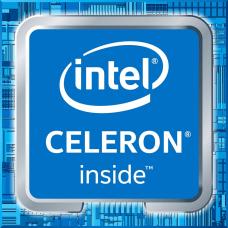 Intel Celeron G Series G5925 Dual