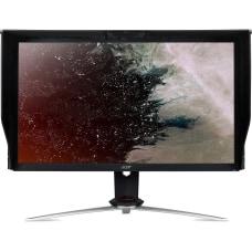 Acer Nitro XV273K 27 4K UHD