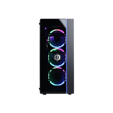 CyberPowerPC Gamer Xtreme GXi1260 MDT Core