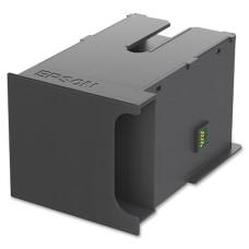 Epson Ink Maintenance Box Inkjet Black