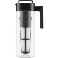 Takeya Cold Brew Coffee Maker 2
