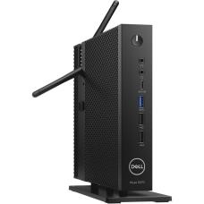 Wyse 5000 5070 Thin Client Intel