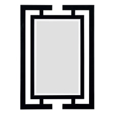 Kenroy Home Wall Mirror Shinto 41