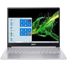 Acer Swift 3 Refurbished Laptop 135