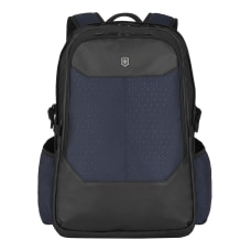 Victorinox Altmont Original Deluxe Backpack With
