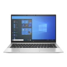 HP EliteBook 840 G8 14 Notebook