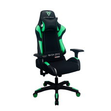 Raynor Energy Pro Gaming Chair BlackGreen
