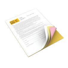 Xerox Revolution Premium Digital Carbonless Paper