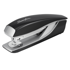 Swingline NeXXt Series Style Desktop Stapler