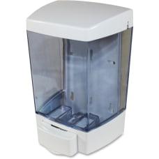 Genuine Joe 46oz Liquid Soap Dispenser