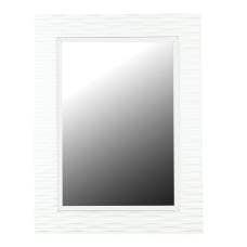 Kenroy Home Wall Mirror Kendrick 39