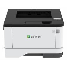 Lexmark B3340dw Wireless Monochrome Black And