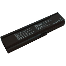 V7 Replacement Battery ACER ASPIRE 3050