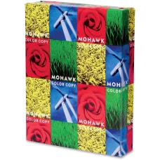 Mohawk Copy And Multi Use Color