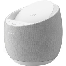 Belkin SoundForm Elite Smart speaker white