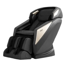 Osaki Pro Omni Massage Chair Black