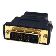 Bytecc DVI HM Video cable dual