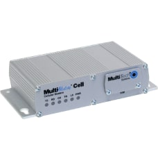 MultiTech MultiModem Cell Cellular Modem
