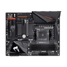 Aorus Ultra Durable B550 AORUS PRO