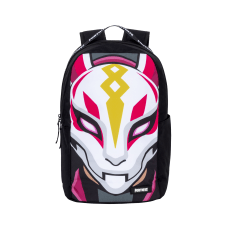 Fortnite Character Backpack With 13 Laptop