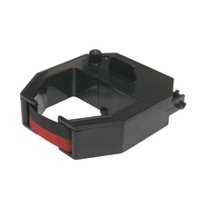 uPunch HNR10 Time Clock Replacement Ribbon