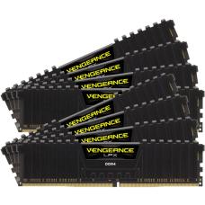 CORSAIR Vengeance LPX DDR4 kit 256
