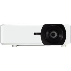 Viewsonic LS850WU 3D Ready DLP Projector