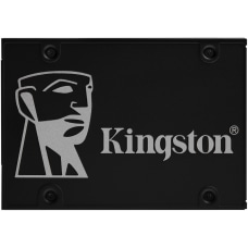 Kingston KC600 1 TB Solid State