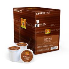 Diedrich Coffee Light Roast Coffee Single